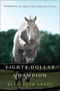 Eighty-Dollar-Champion