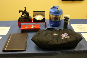 Semi Prizes pic