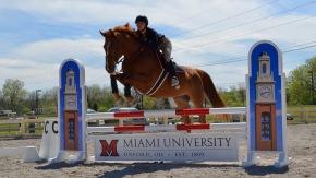 Carco Miami jump